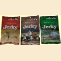 Set 1 Jerky Choice