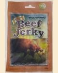 1. Beef Jerky 35g