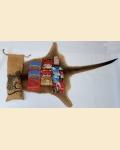 Fun Gift Basket - Kangaroo