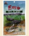 Emu jerky 50g