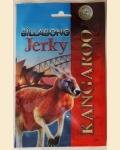 4. Kangaroo jerky 35g